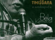 Bela Kamocsa/agentiadecarte.ro