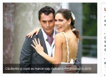 /Captura mediafax.ro