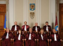 Curtea Constitutionala/ccr.ro