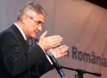 Daniel Daianu / Ovidiu Iordachi, Mediafax