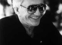 Blake Edwards/filmmakers.com