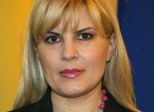 Elena Udrea/gov.ro