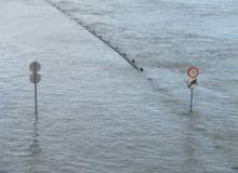Si Australia a fost afectata de ploile abundente din ultima perioada/sxc.hu.