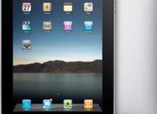 iPad 2 va iesi pe piata in primul trimestru din 2011