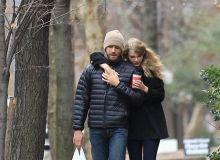 Jake Gyllenhaal si Taylor Swift/captura daylymail.co.uk