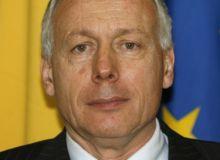 Laszlo Borbely/gov.ro
