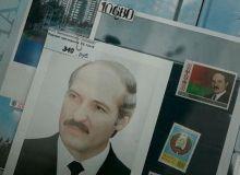 Lukasenko/flickr.com