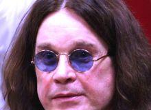 Ozzy Osbourne/Wikipedia