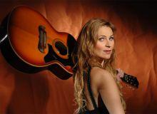 Ruxandra Donose/orchestre.srr.ro