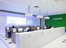 In ciuda investitiilor si a cresterii afacerilor, divizia IT a Siemens nu avea profit. / Siemens