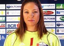 Mihaela Smedescu / cstomisconstanta.blogspot.com