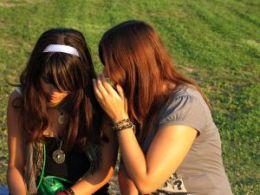 Discutiile despre sex raman in scoala romaneasca la coada programei
