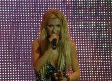 Andreea Balan/Wikipedia