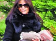 Adelina Chivu /captura site Cancan