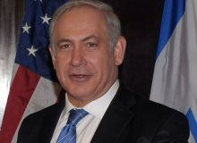 Benjamin Netanyahu/flick.com.jpg