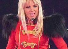 Britney Spears / wikipedia