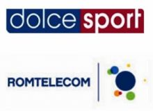 DolceSport / comunic.ro