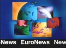 Euronews se inchide in 2011/badpolitics.ro