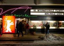 Festivalul de la Berlin/berlinare.de