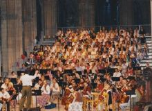 Filarmonica de Stat Transilvania