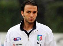 Giampaolo Pazzini/corrieredellosport.it