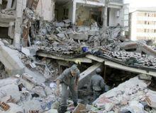 In 2011 vor fi cutremure devastatoare/cancan.ro