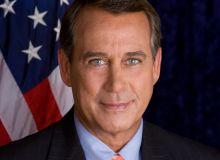 John Boehner/house.gov.jpg