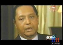 Jean-Claude Duvalier/captura You Tube.JPG