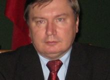 Jerzy Miller/wikipedia.org.jpg