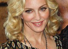 Madonna / wikipedia