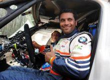Nasser Al-Attiyah / automobilsport.com