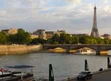 Paris/Wikipedia