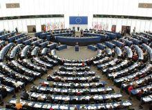 Parlamentul European.JPG