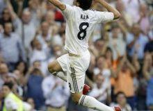 Ricardo Kaka / footballsportsstar.blogspot.com