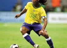 Ronaldinho/sgforums.com