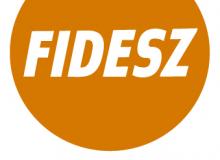 Sigla Fidesz/fidesz.hu.png