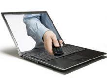 In ciuda lansarii si raspandirii noilor tehnologii, televiziunea rezista asaltului mediului digital. / thetyee.ca