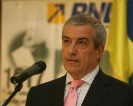Calin Popescu Tariceanu.jpg