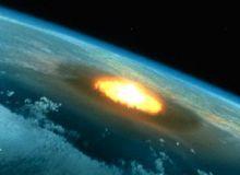 / asteroidapophis.com