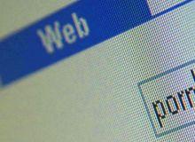 Desi nimeni nu se uita la astfel de materiale, site-urile de pornografie raman sursa nr. 1 de malware.