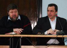 Sindicalistii vor purta discutii cu reprezentantii Guvernului si zilele urmatoare/Mediafax