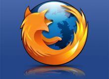 Mozilla Firefox este browserul nr. 1 in Europa si al doilea la nivel mondial.