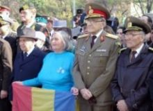 Pensionarii militari se adreseaza justitiei/DCNews
