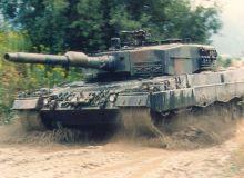 tanc5.jpg