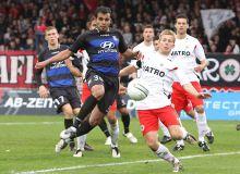 2.Bundesliga/bundesliga.com