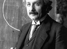 Albert Einstein/wikipedia.org.jpg