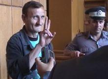 Marcel Tundrea a fost eliberat dupa ce a executat 12  ani de inchisoare, desi era nevinovat/Mediafax