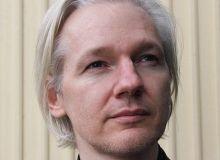 Julian Assange.jpg/wikipedia