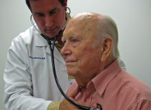 Medicina/health.usf_.edu.jpg
