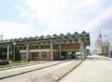 Punct de trecere a frontierei cu Serbia/romanialibera.ro
